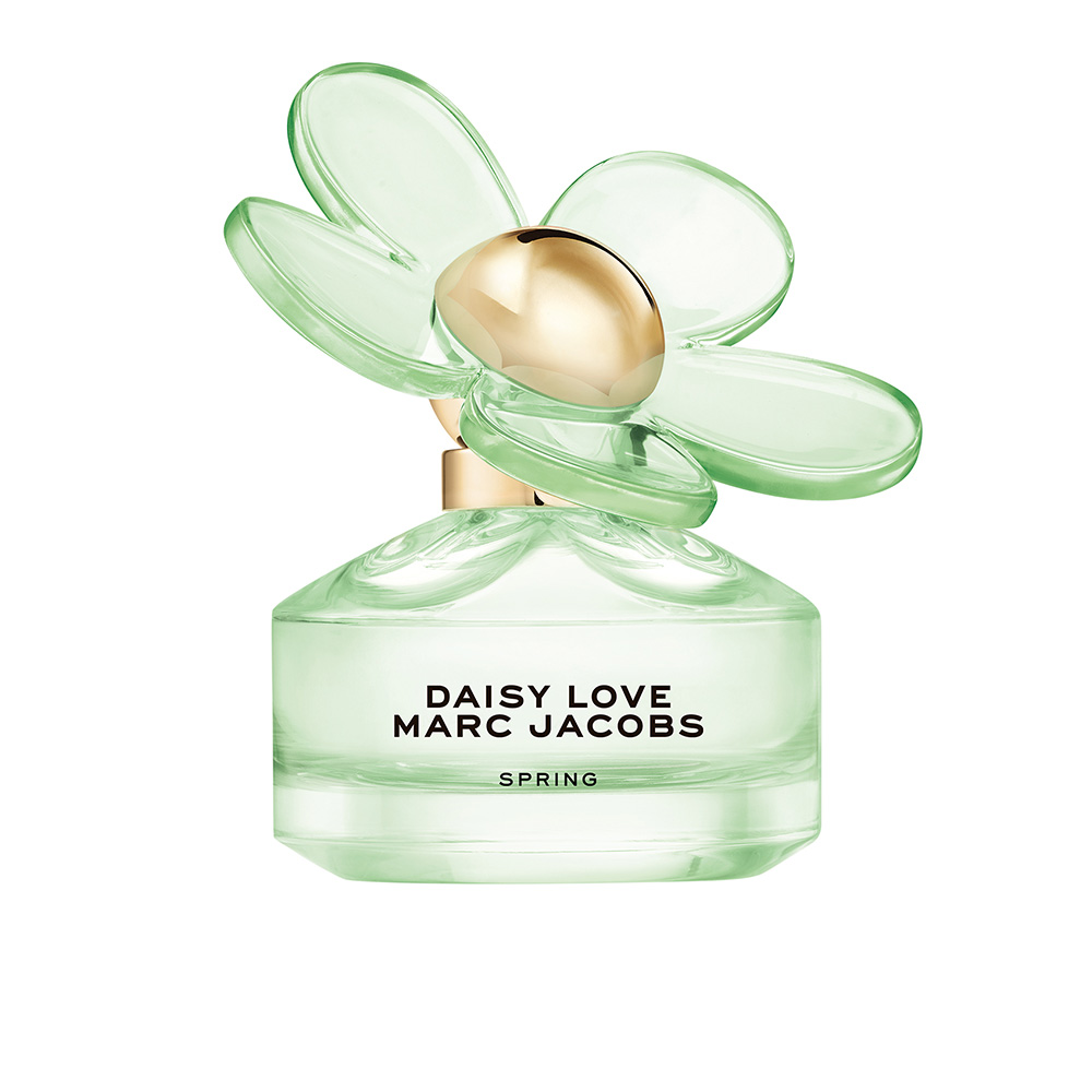 DAISY LOVE SPRING limited edition
