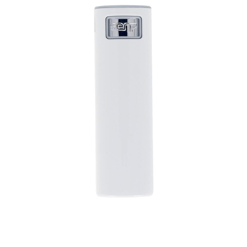 STYLE refillable perfume atomizer #white 120 sprays