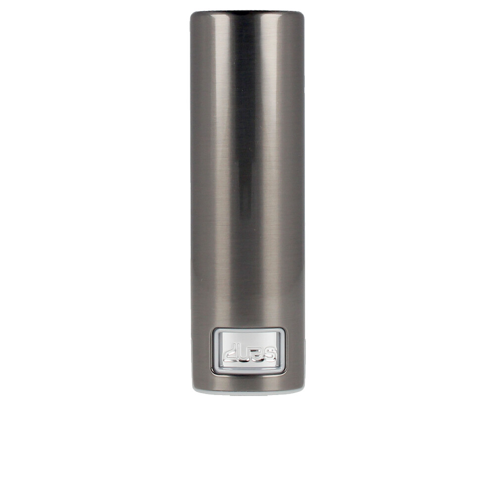 STYLE refillable perfume atomizer #gun metal 120 sprays