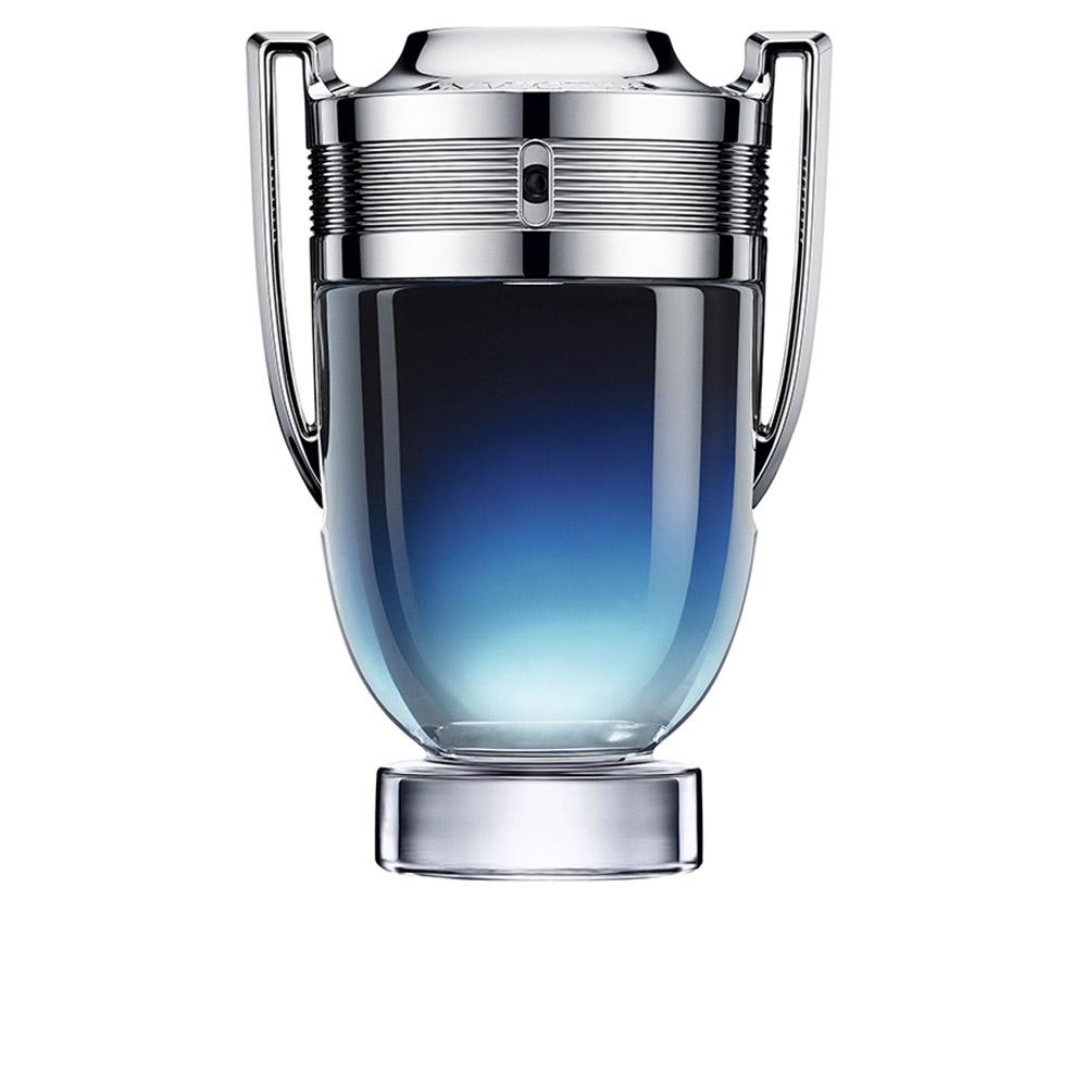Invictus Legend eau de toilette vaporizador 200 ml