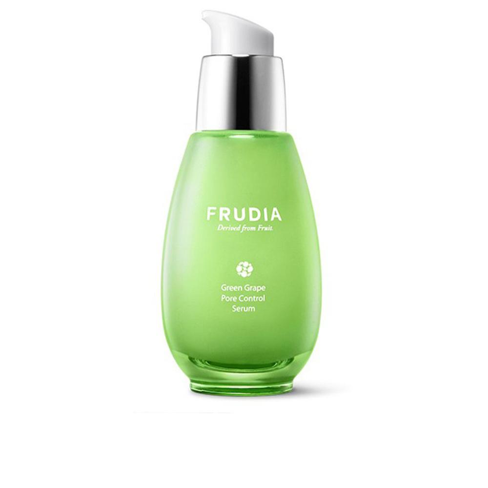 GREEN GRAPE pore control serum