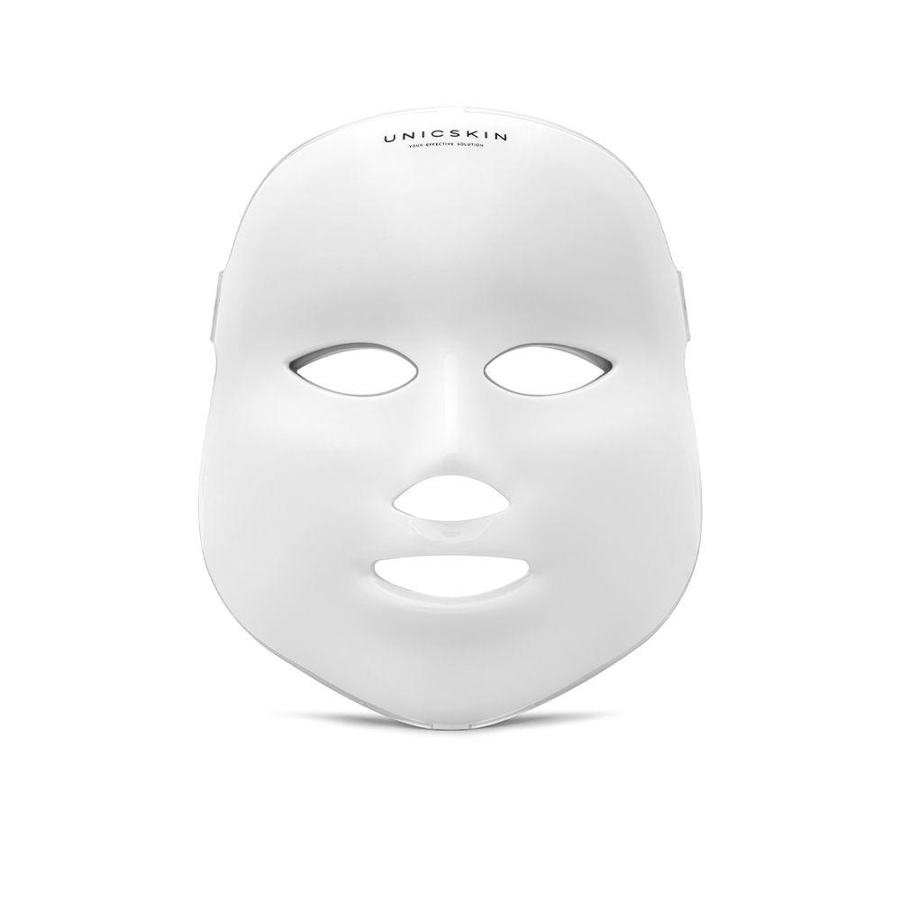 UNICLED Korean mask