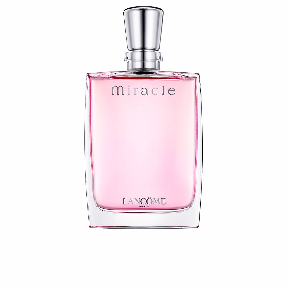 Lancome Lancome Lancome Parfum Miracle Parfum Miracle Miracle Miracle Parfum Lancome Parfum Lancome Miracle rxCBhQdtso