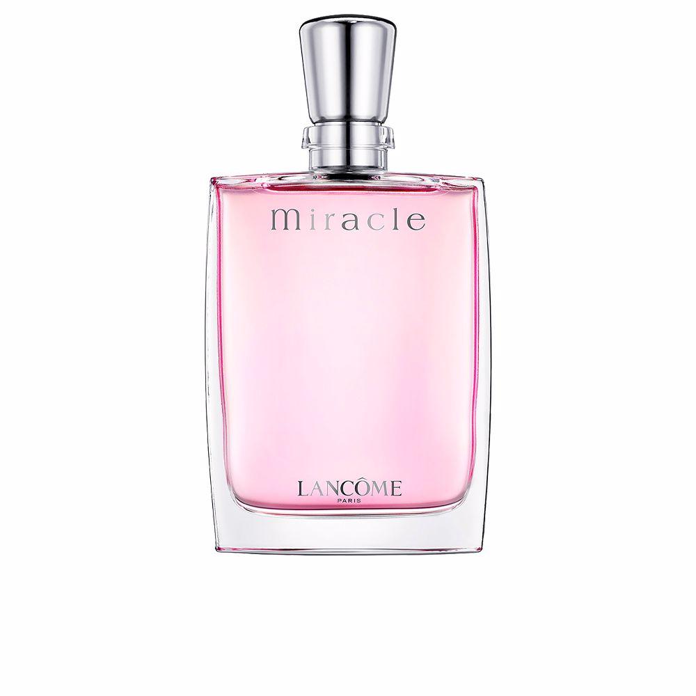 Edp Lancôme De En Vaporisateur Prix Ligne Miracle Eau Parfum 543RjLA