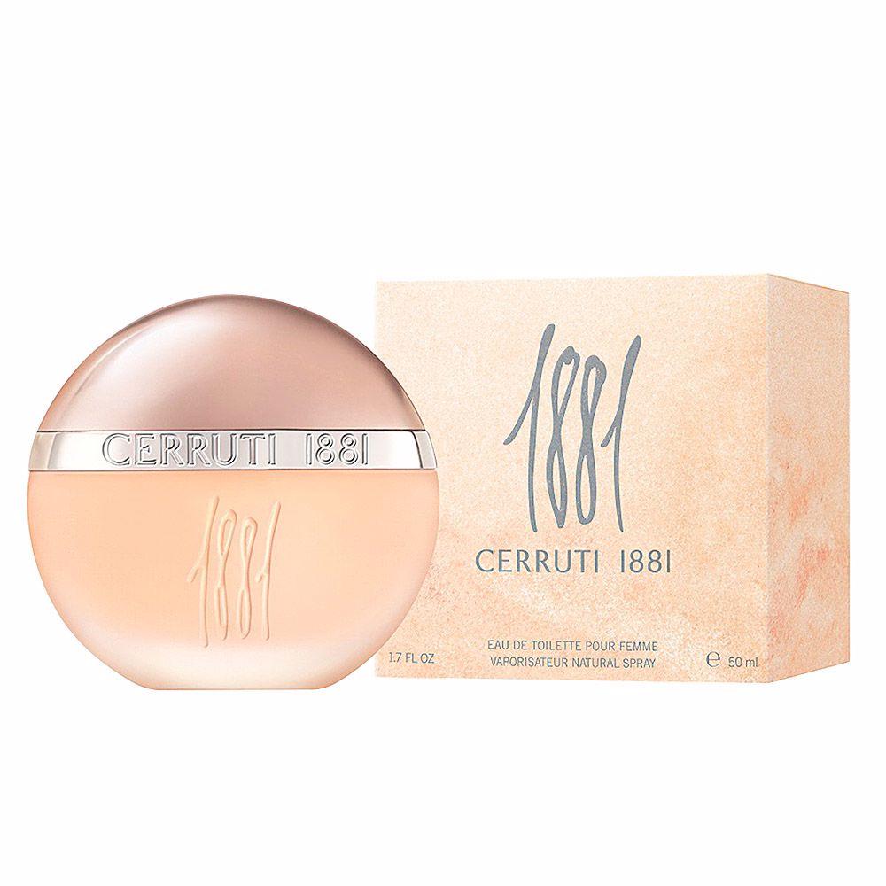 1881 Parfum in Damen Parfums günstig kaufen | eBay