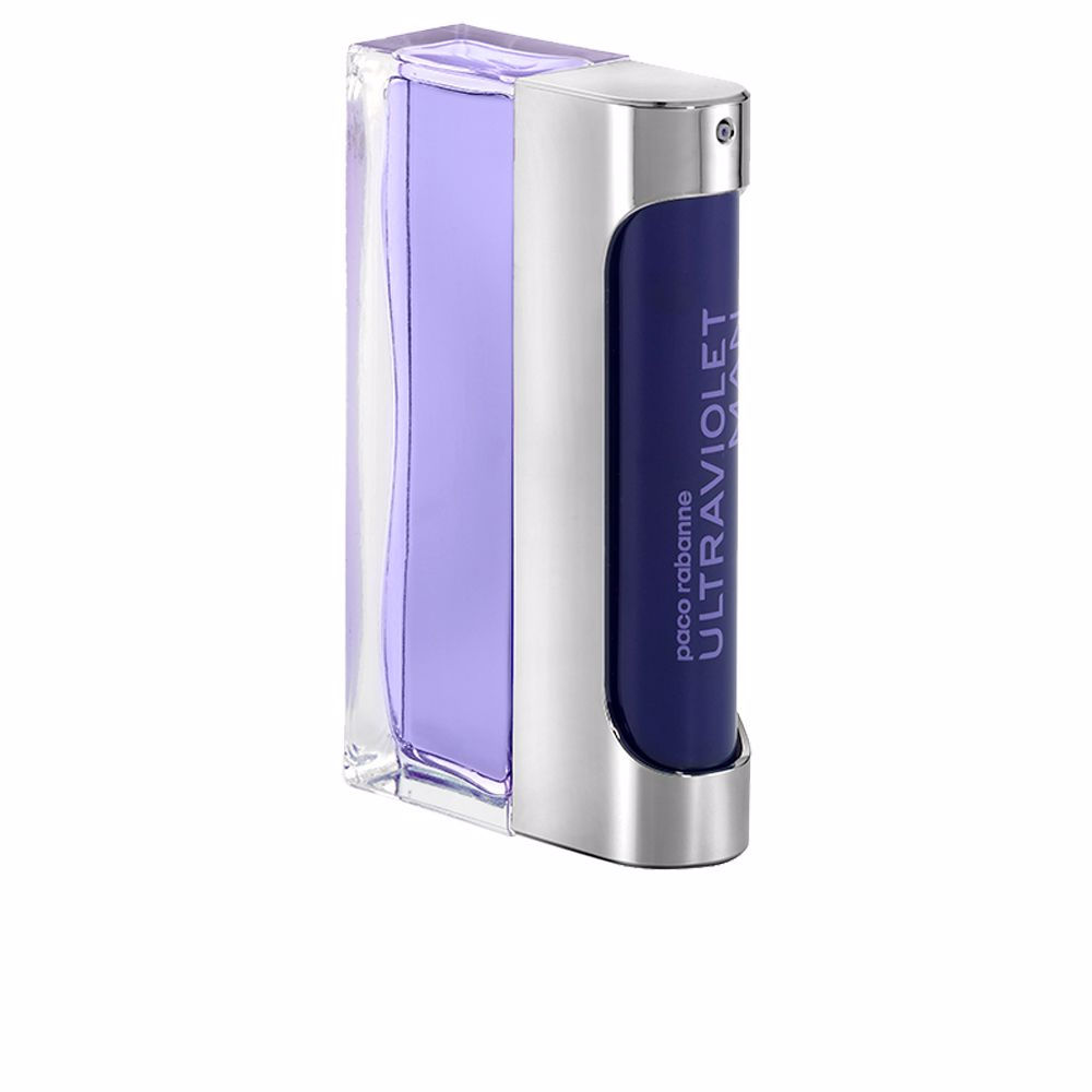 paco rabanne ultraviolet 100ml perfume shop