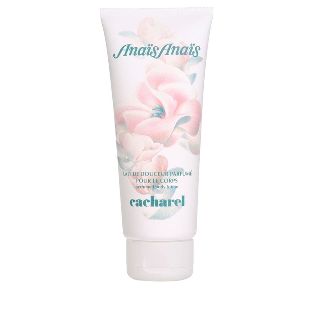 ANAÏS ANAÏS perfumed body lotion