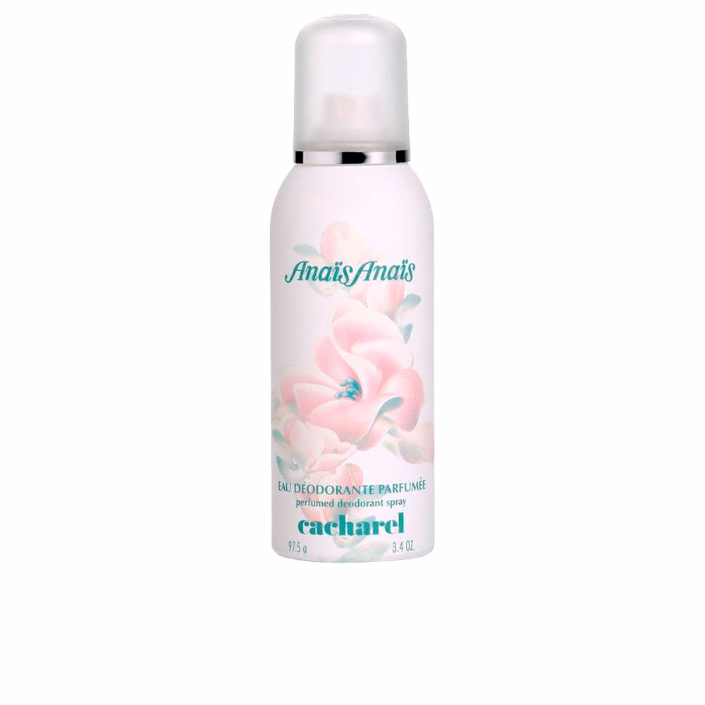 ANAÏS ANAÏS deodorant spray