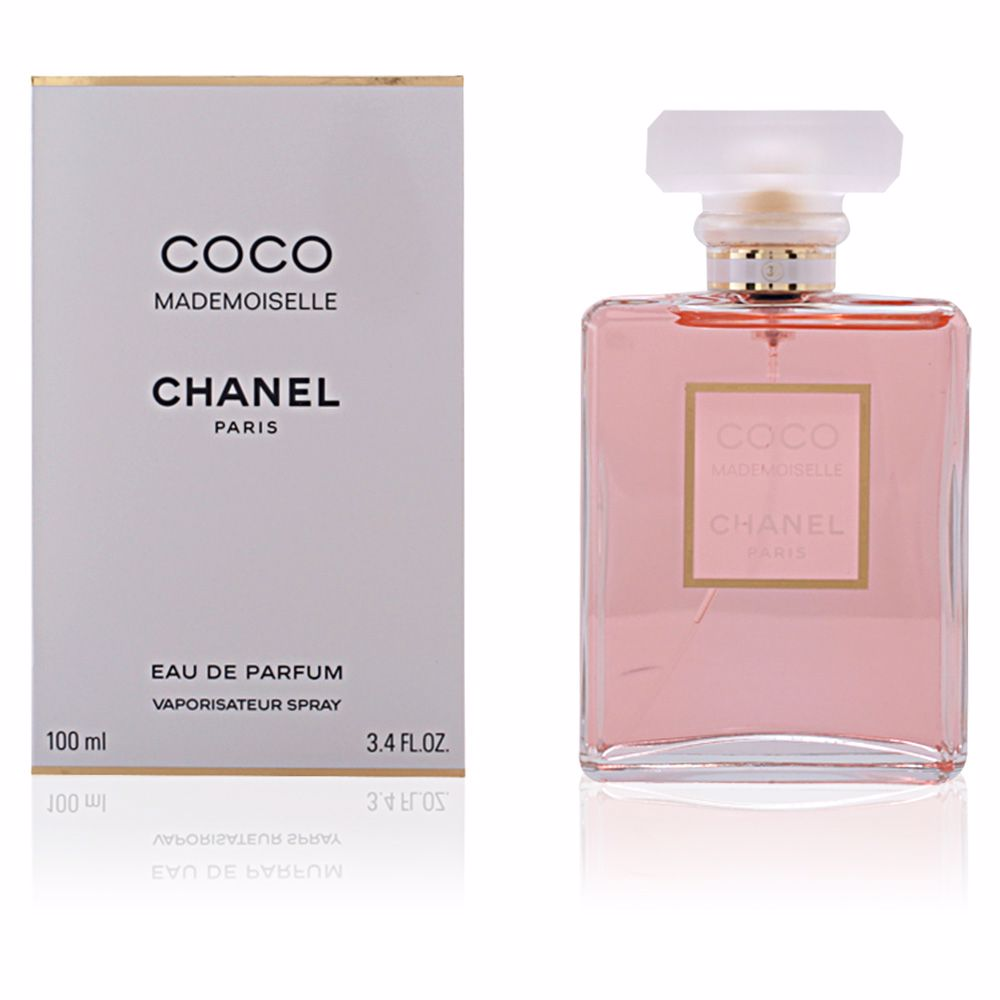 chanel perfumes coco mademoiselle eau de parfum purse. Black Bedroom Furniture Sets. Home Design Ideas