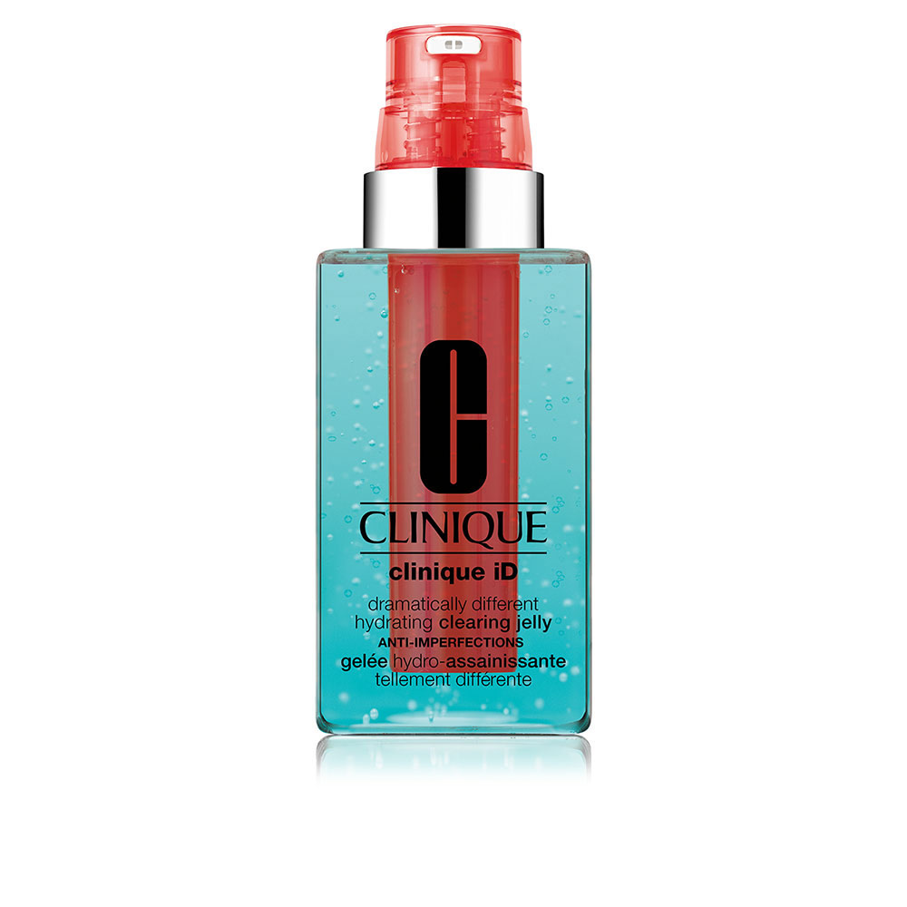 CLINIQUE ID active cartridge concentrate anti imperfections