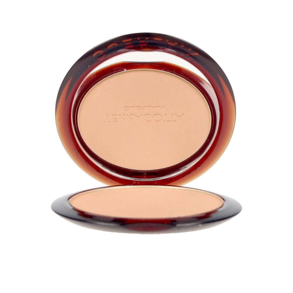 Terracotta poudre bronzante hydratante haute tenue #00