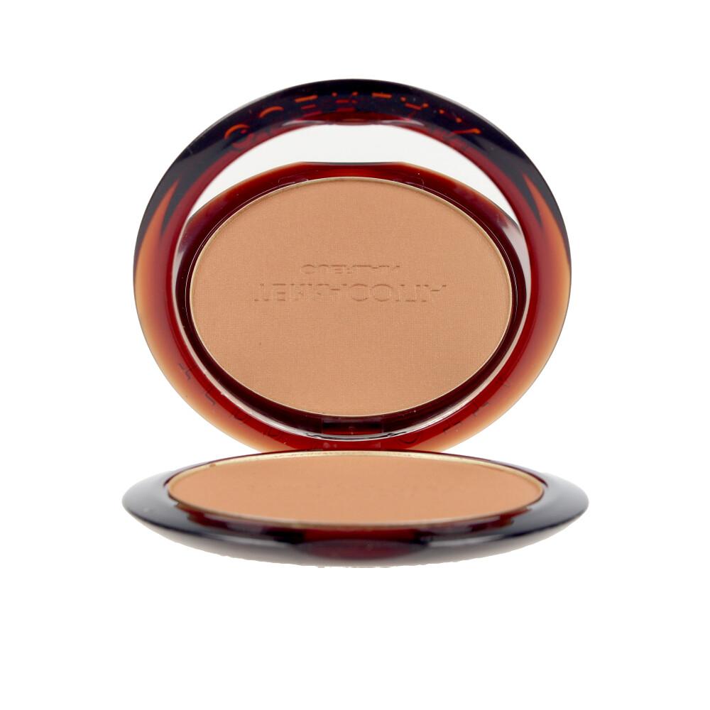 Terracotta poudre bronzante hydratante haute tenue #05