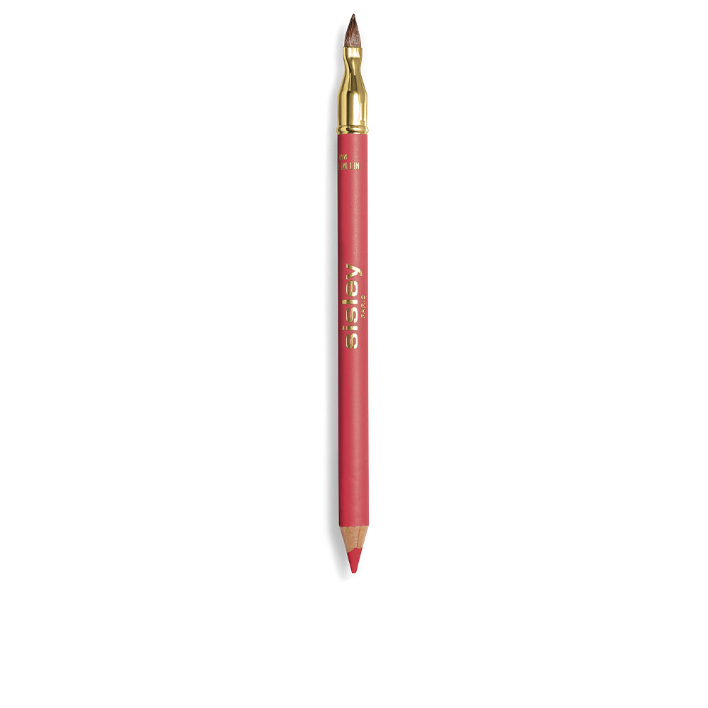 PHYTO-LEVRES perfect pencil