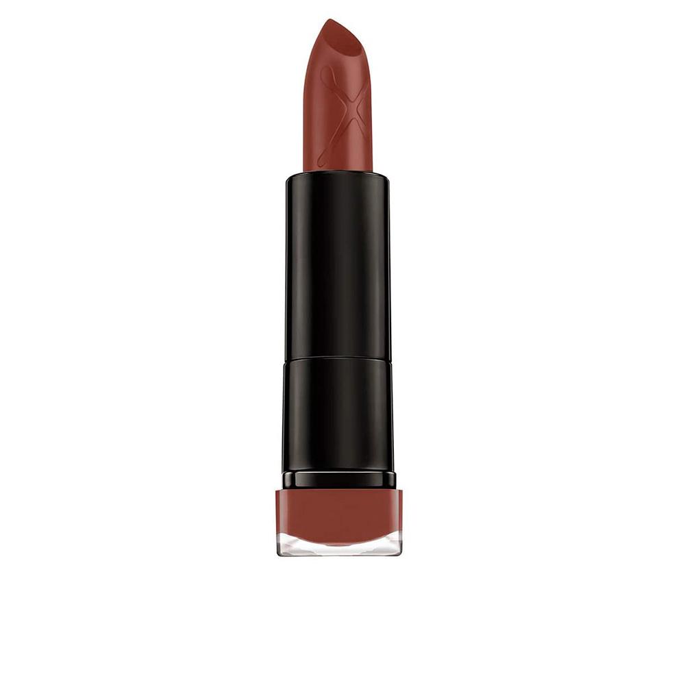 Colour Elixir Matte lipstick #55