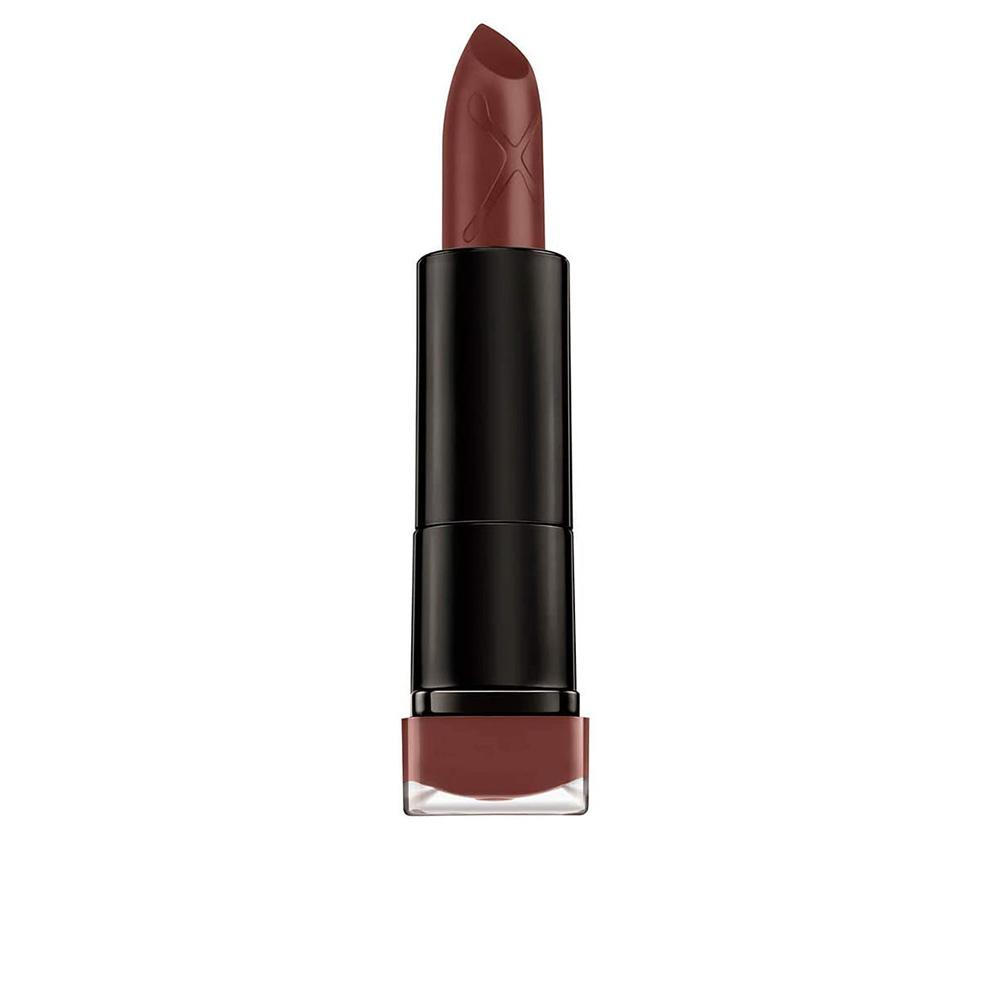 Colour Elixir Matte lipstick #60