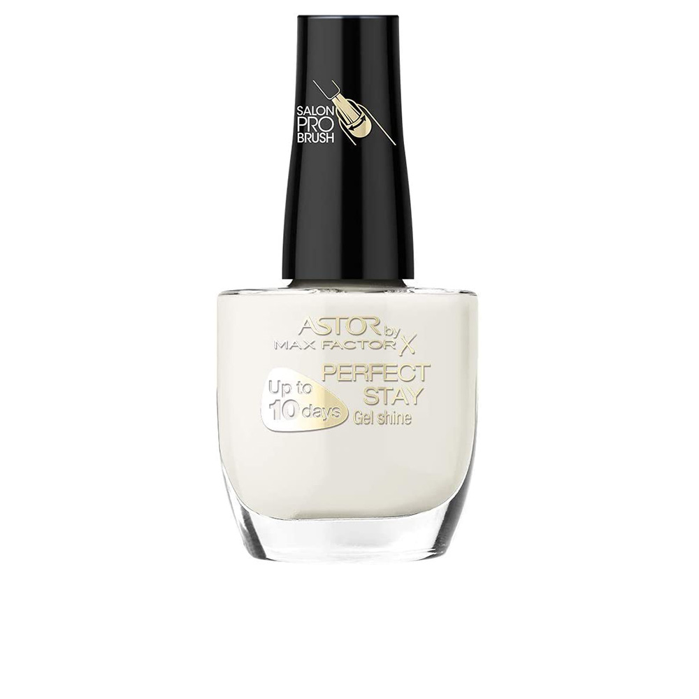 PERFECT STAY gel shine nail