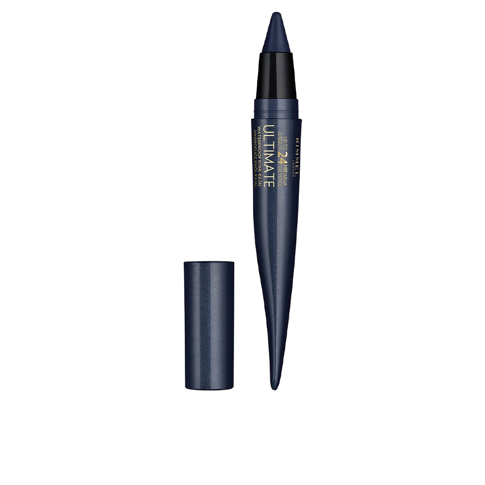 ULTIMATE KHOL KAJAL waterproof pencil