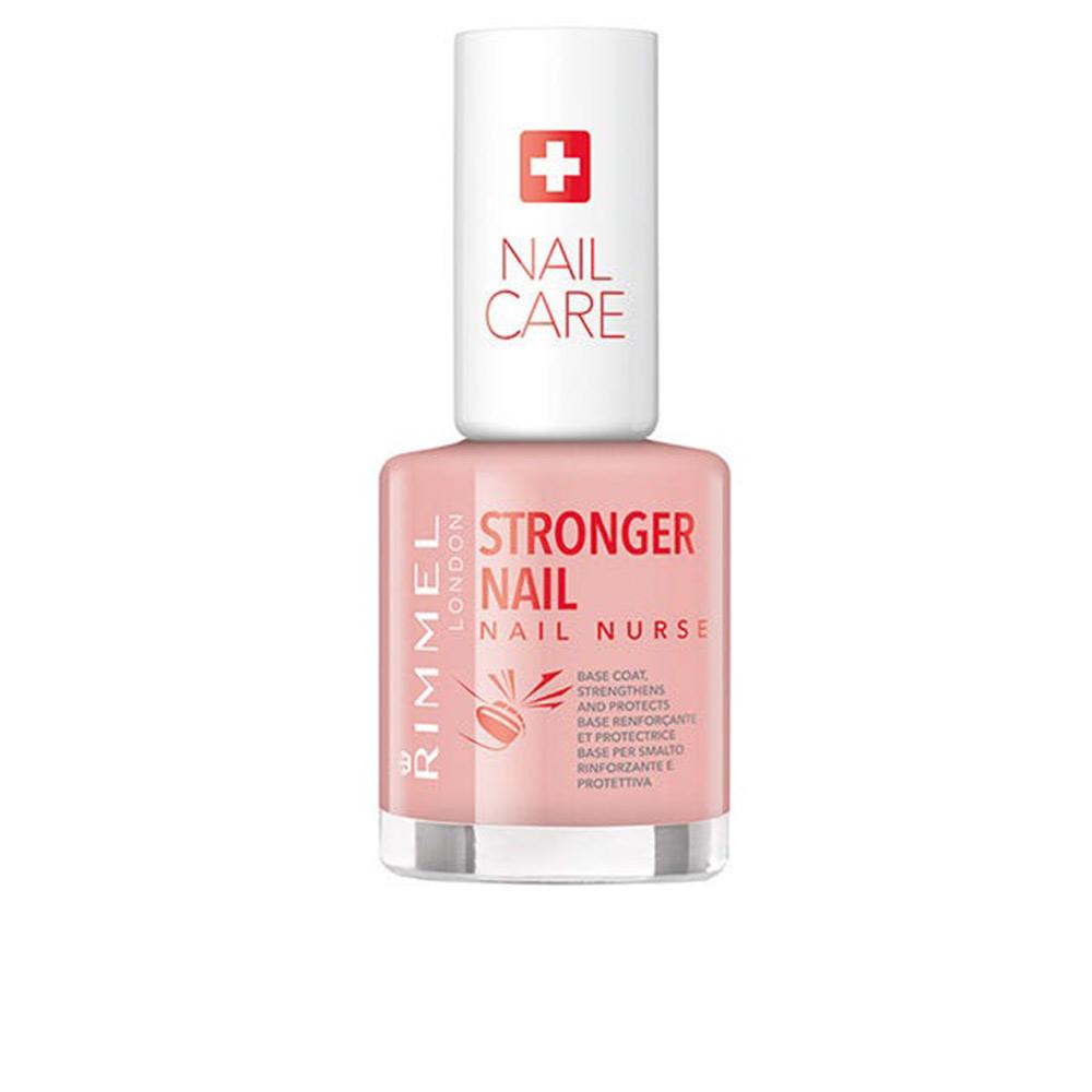 STRONGER NAIL nail nurse base coat
