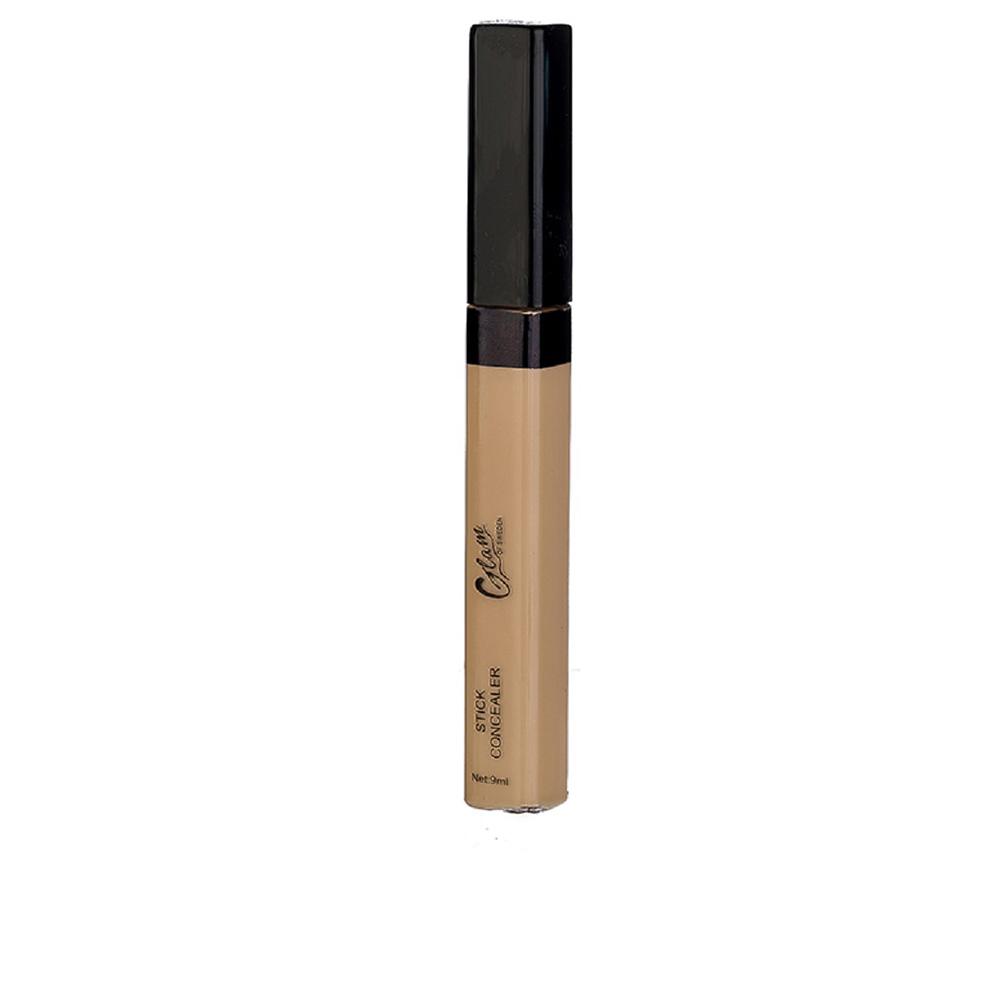 Concealer stick #10-sand