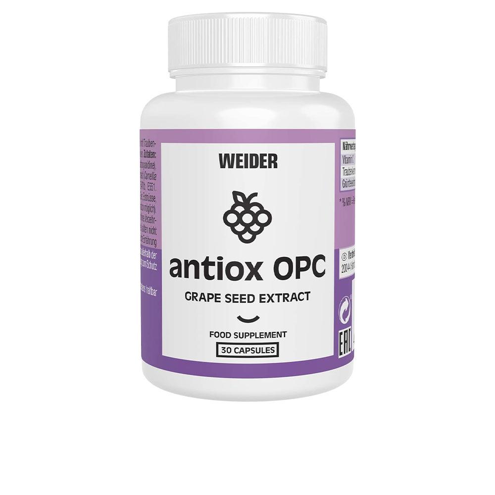 ANTIOX OPC