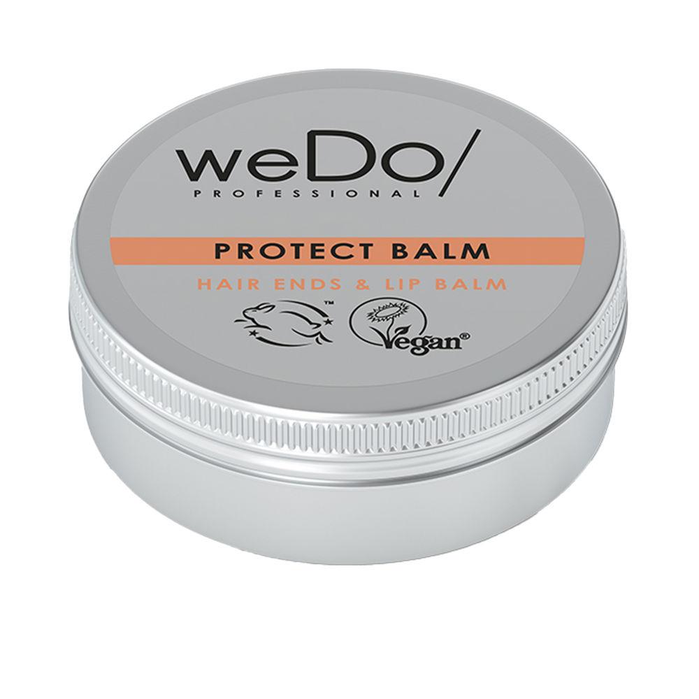 CREMA protect balm