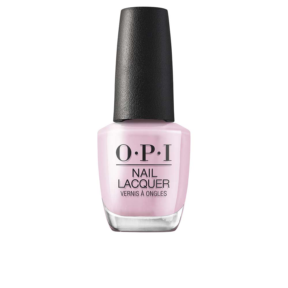 NAIL LACQUER HOLLYWOOD COLLECTION