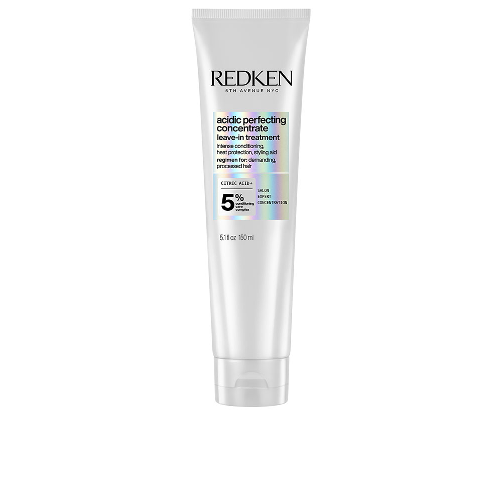 ACIDIC BONDING CONCENTRATE leave-in-treatment