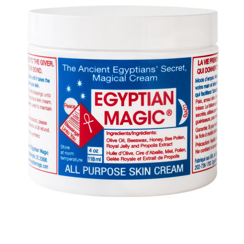 EGYPTIAN MAGIC SKIN all natural cream
