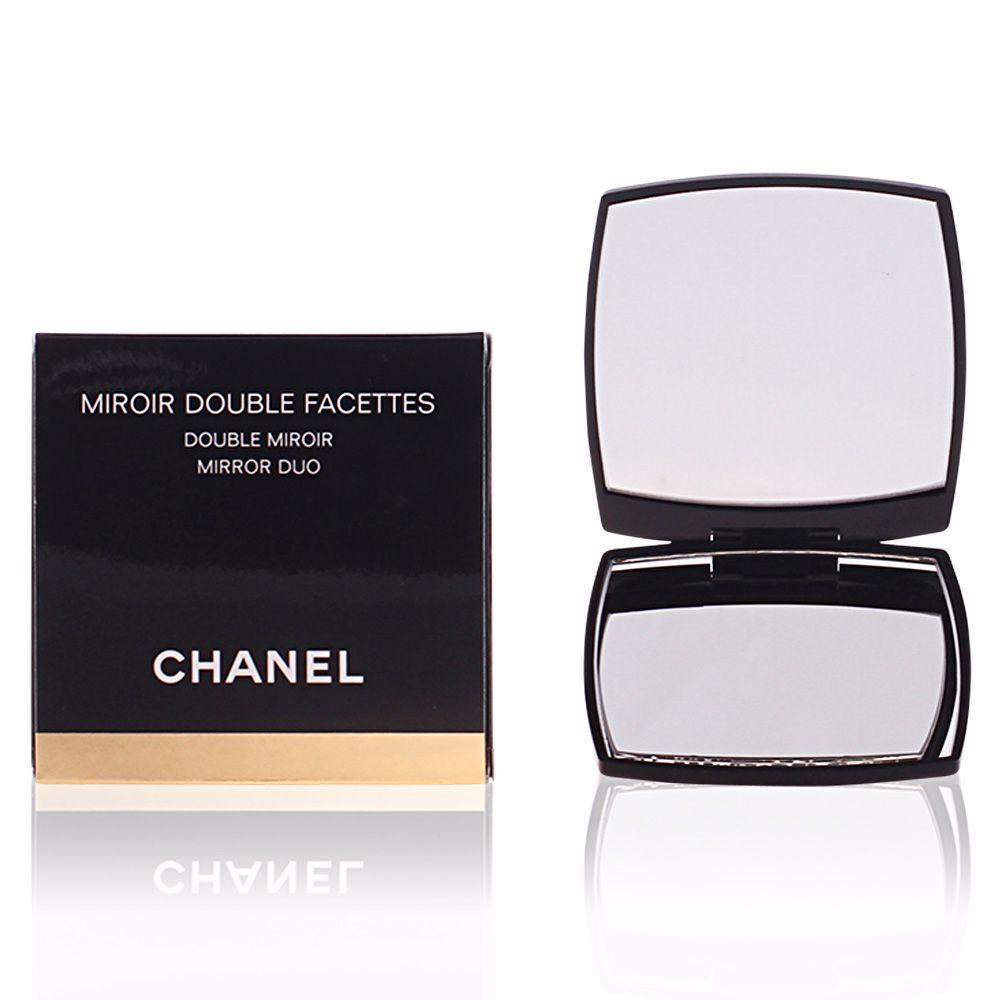 chanel specchio miroir double facettes produrre perfume 39 s club. Black Bedroom Furniture Sets. Home Design Ideas