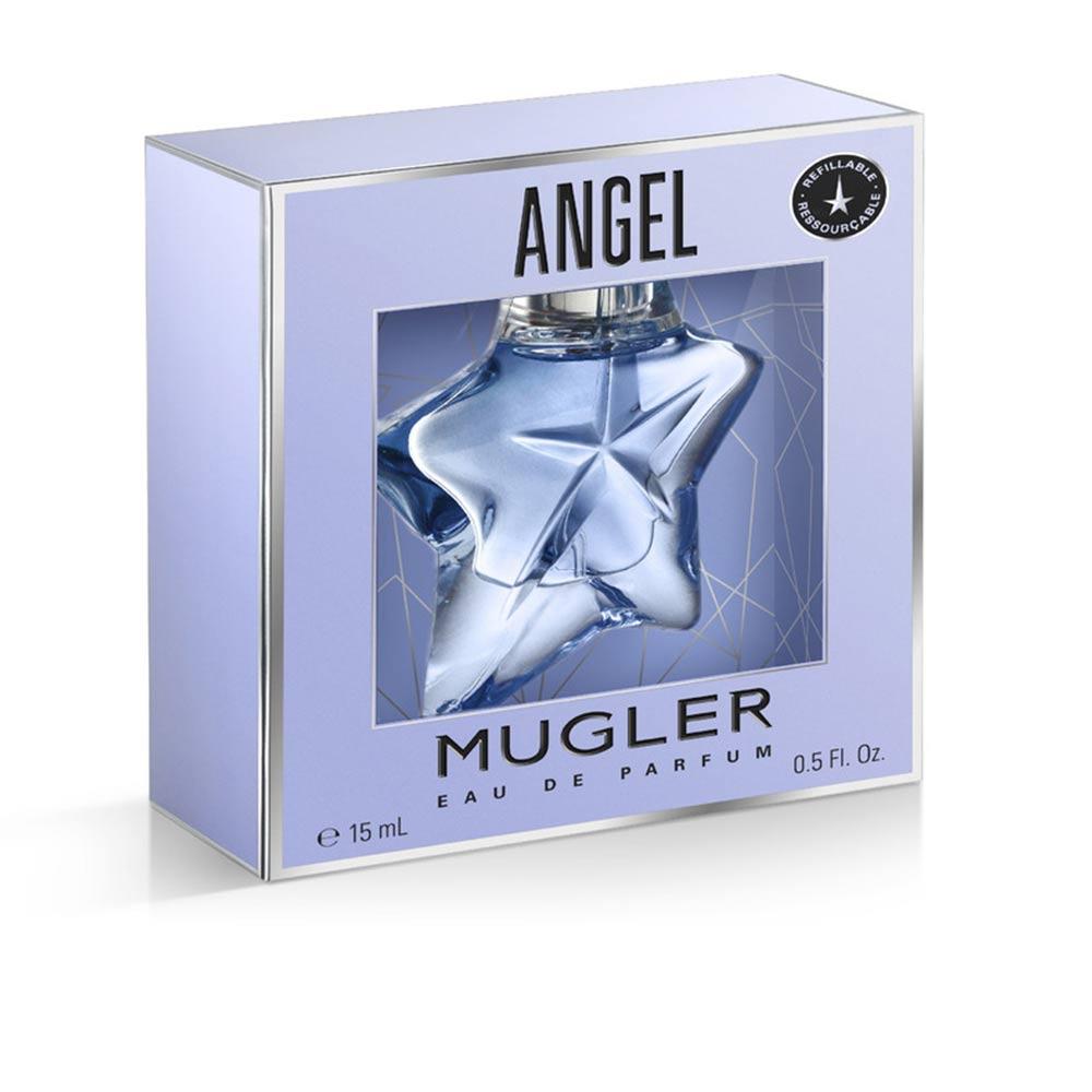 ANGEL ETOILE recargable