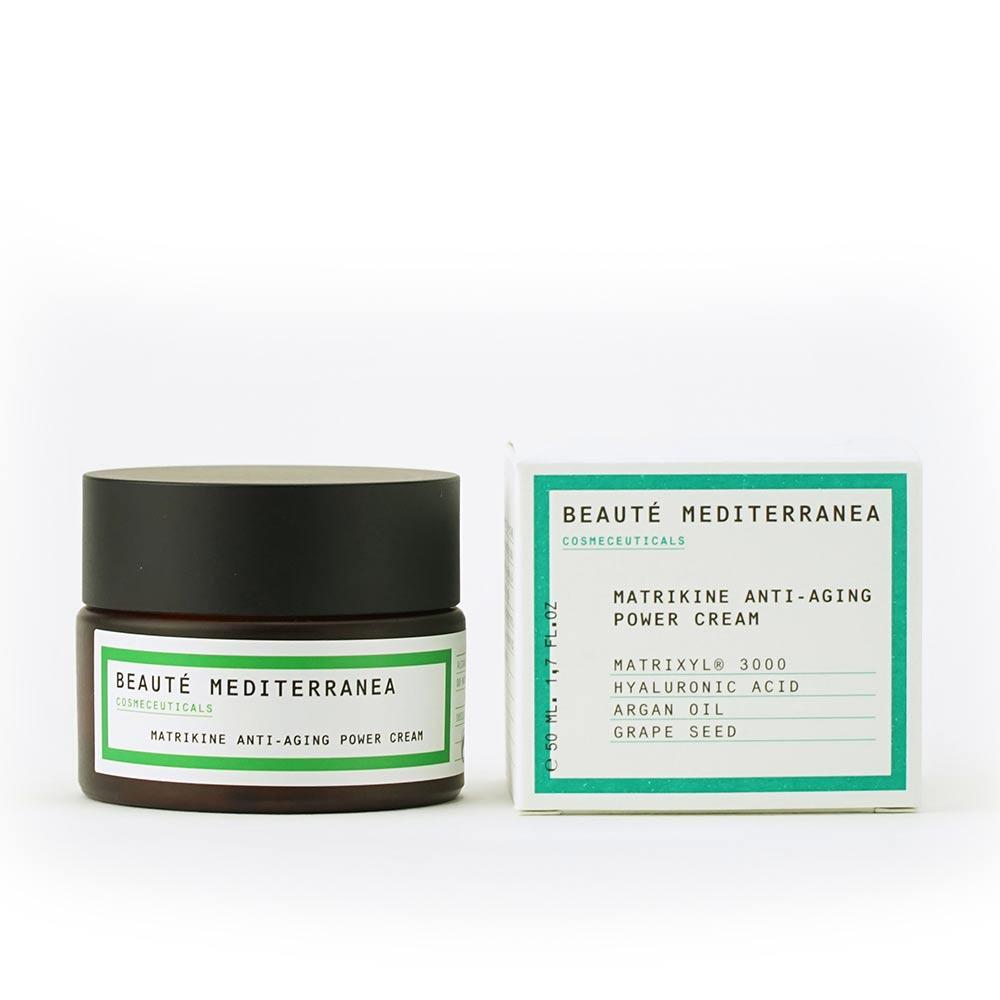 MATRIKINE ANTIAGING power cream