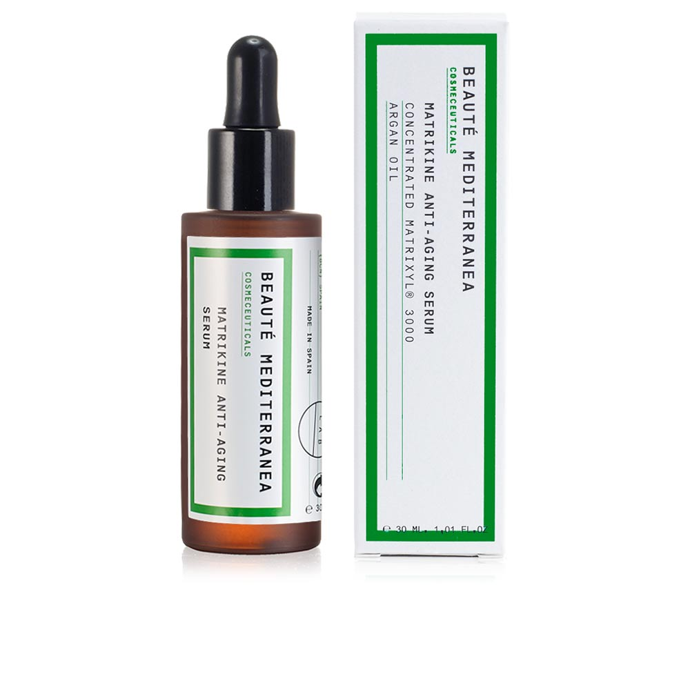 MATRIKINE ANTIAGING serum