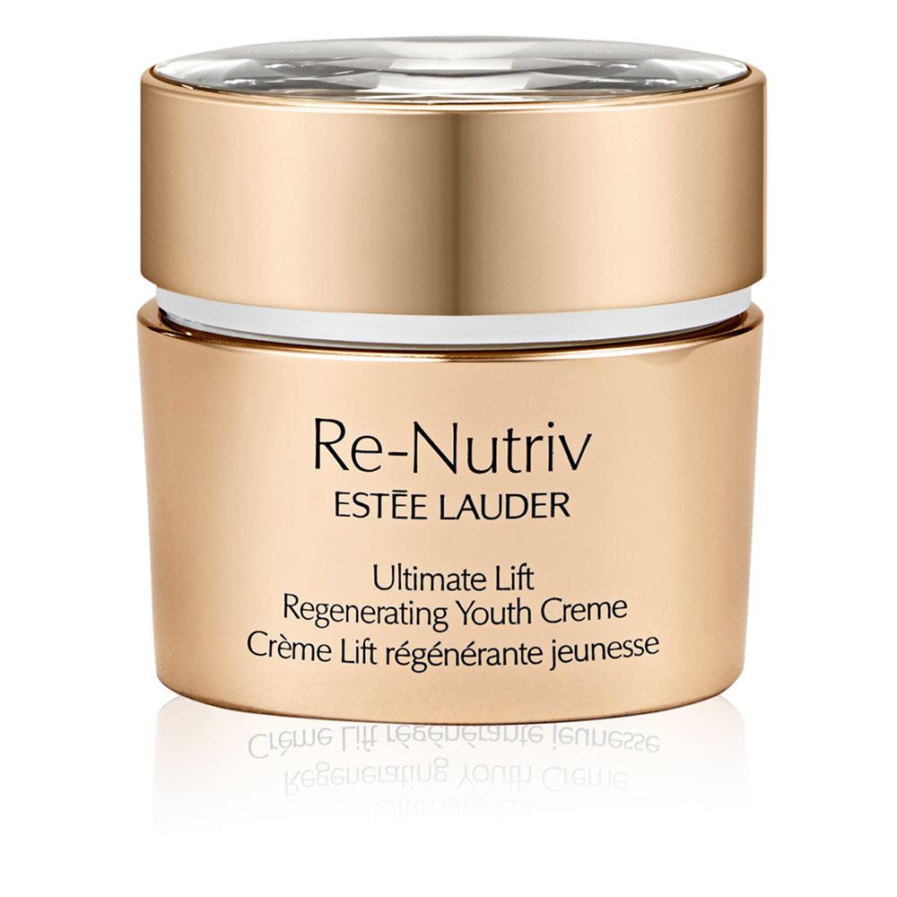 RE-NUTRIV ULTIMATE LIFT regenerating youth cream