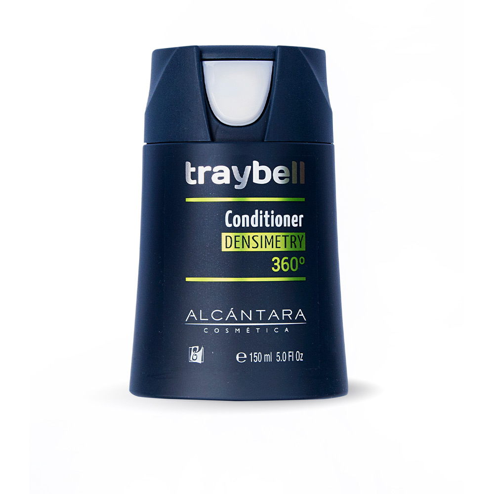 TRAYBELL DENSIMETRY conditioner