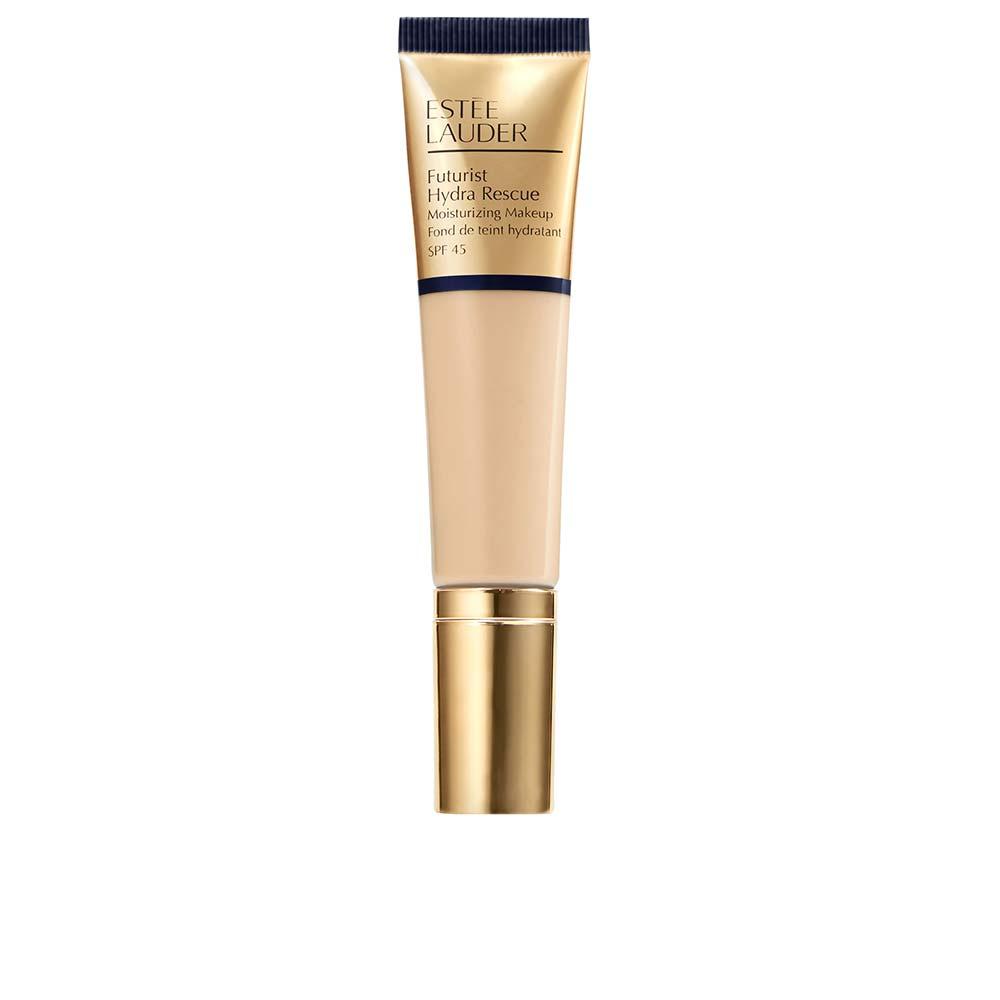 FUTURIST HYDRA RESCUE moisturizing makeup SPF45