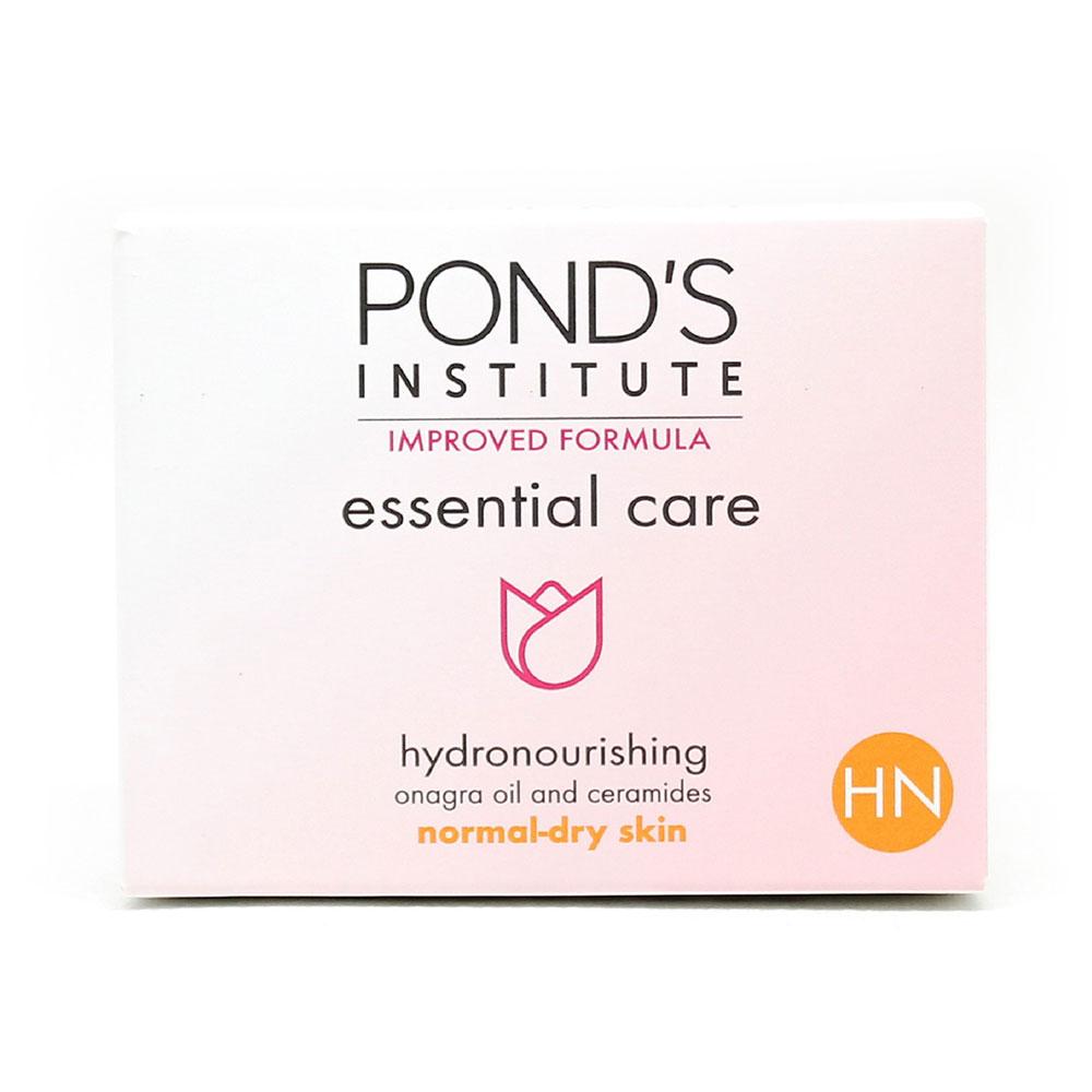 CUIDADO ESENCIAL hidronutritiva ´HN´ piel normal a seca