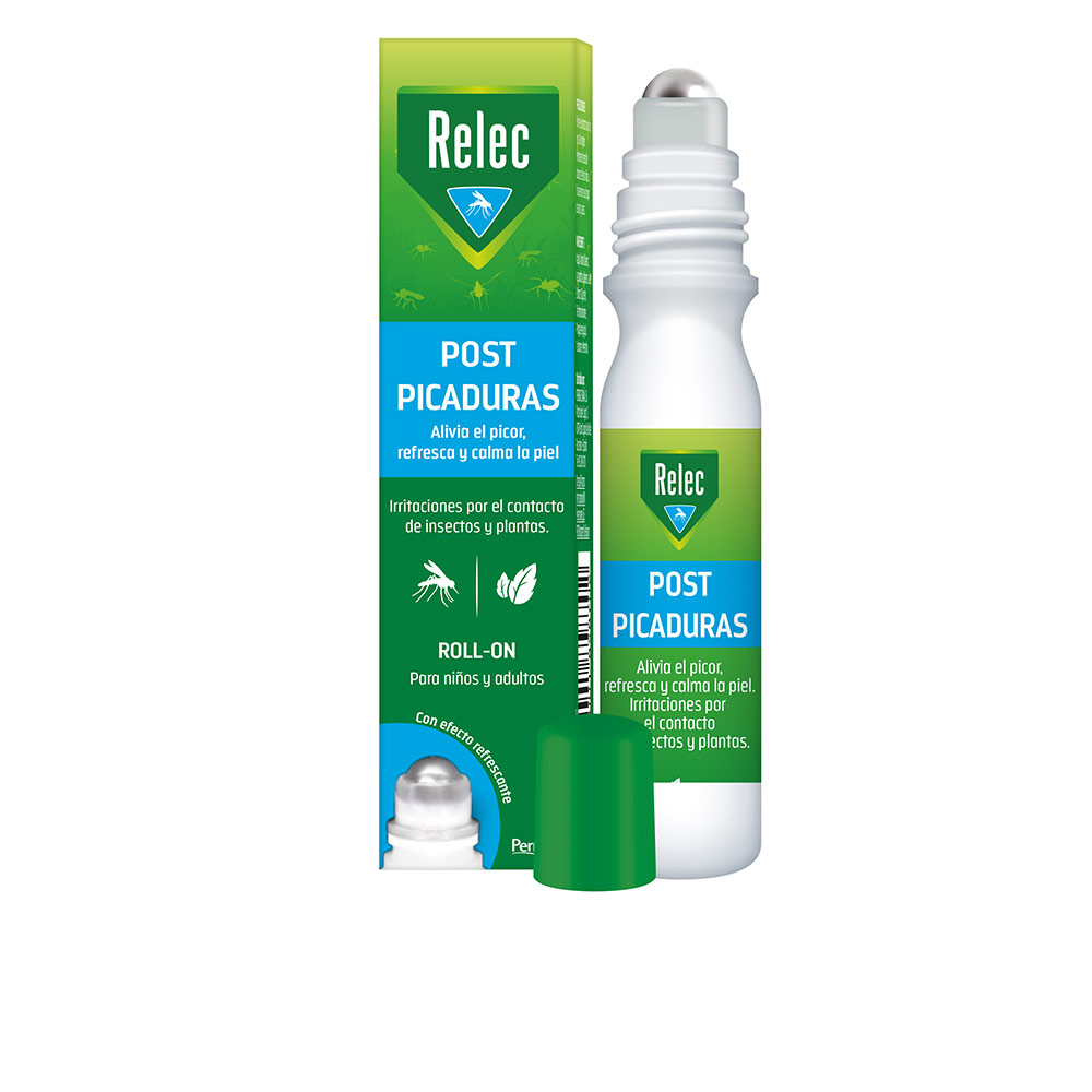 RELEC post picad roll-on