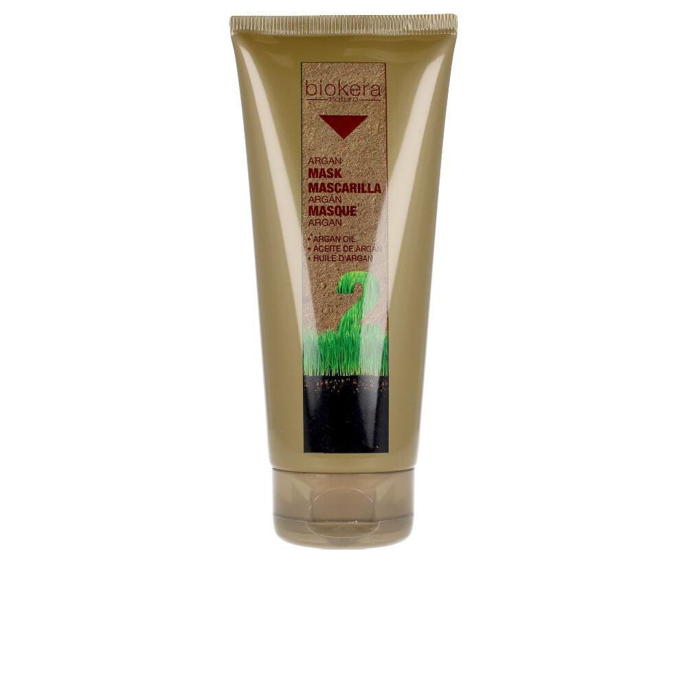 BIOKERA ARGANOLOGY shampoo