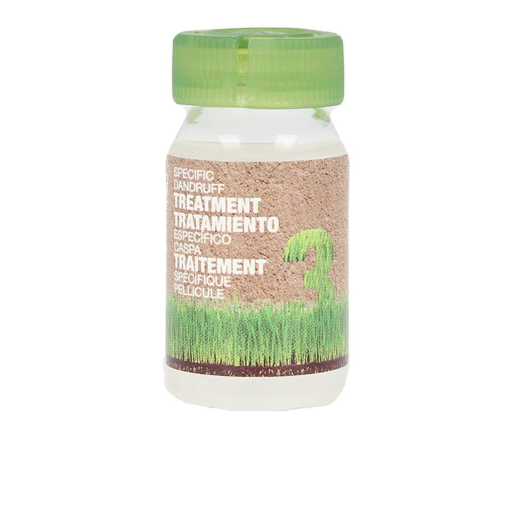 BIOKERA NATURA specific dandruff treatment
