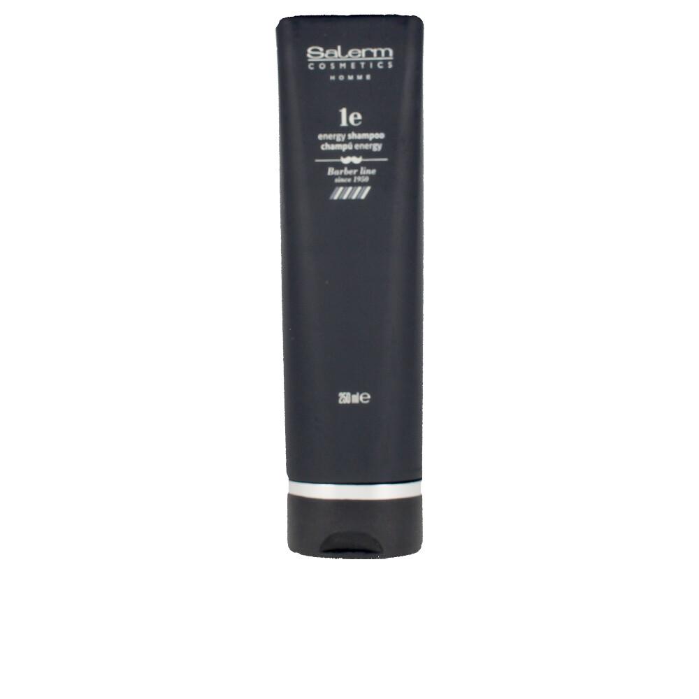 HOMME energy shampoo