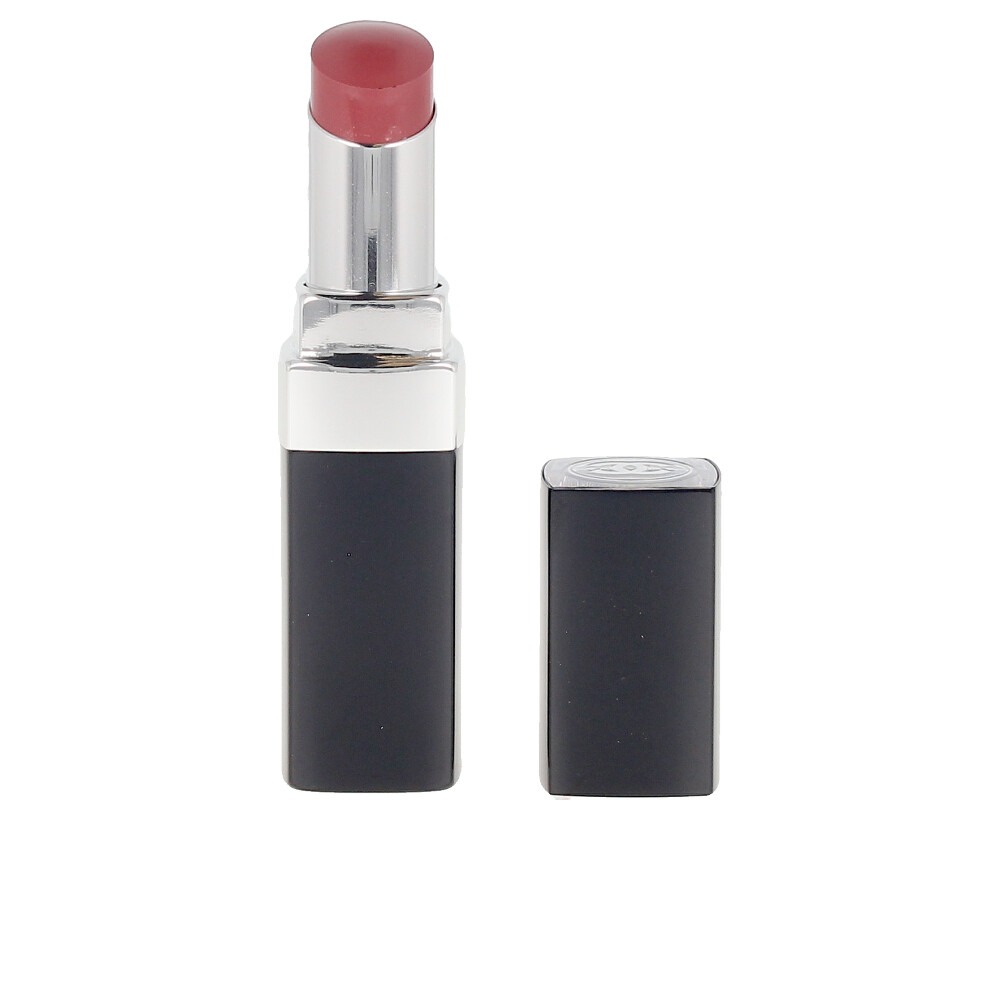 ROUGE COCO BLOOM plumping lipstick