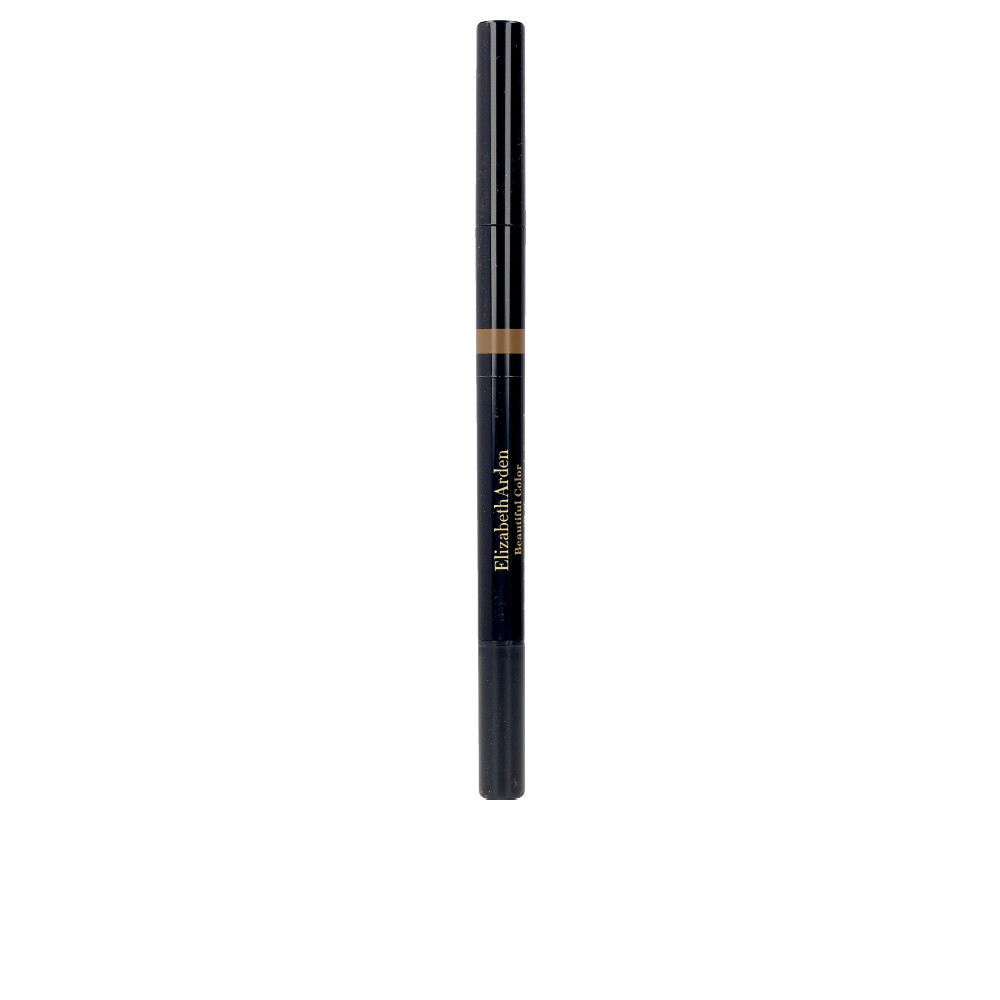 BEAUTIFUL COLOR brow 3 in 1