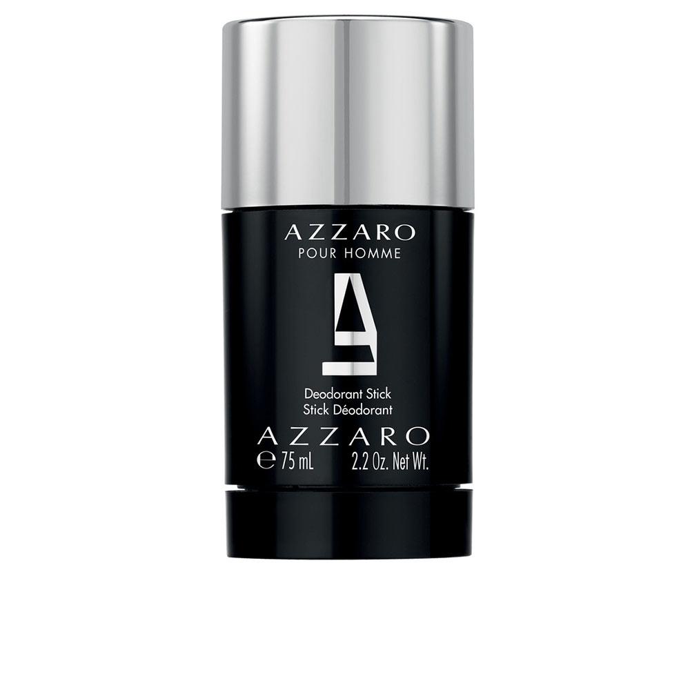 AZZARO POUR HOMME deodorant stick