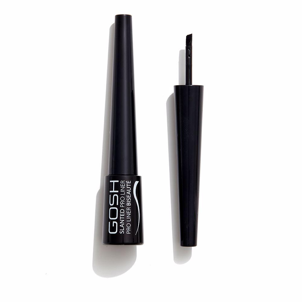 SLANTED pro liner eyeliner