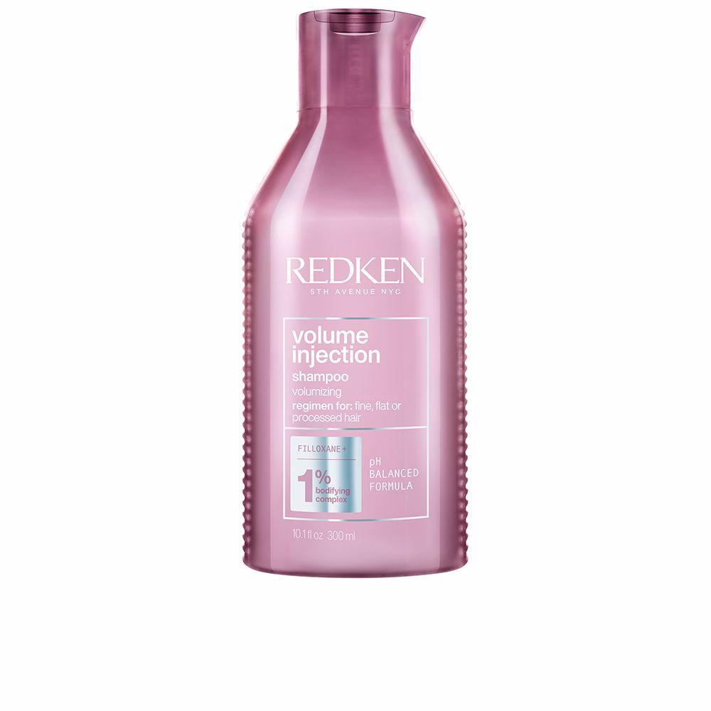 HIGH RISE VOLUME lifting shampoo