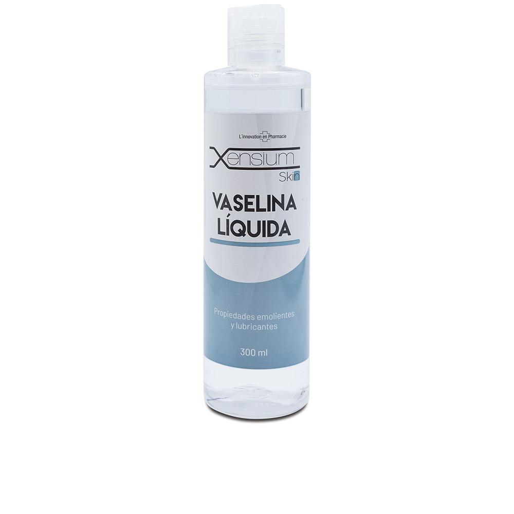 XENSIUM Skin vaselina líquida