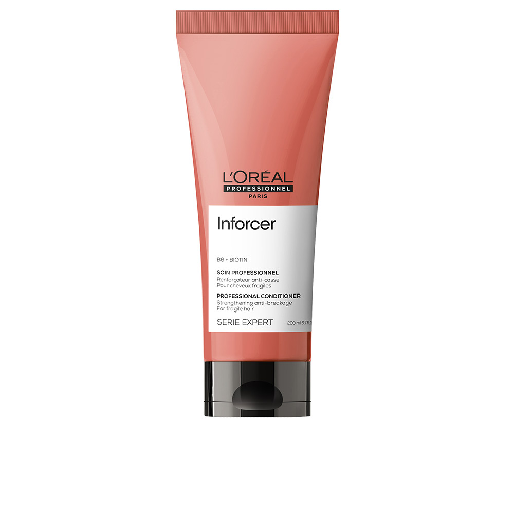 INFORCER professional conditioner