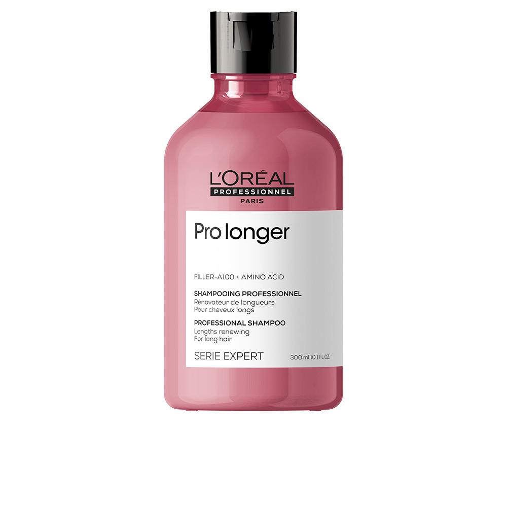 PRO LONGER professional shampoo