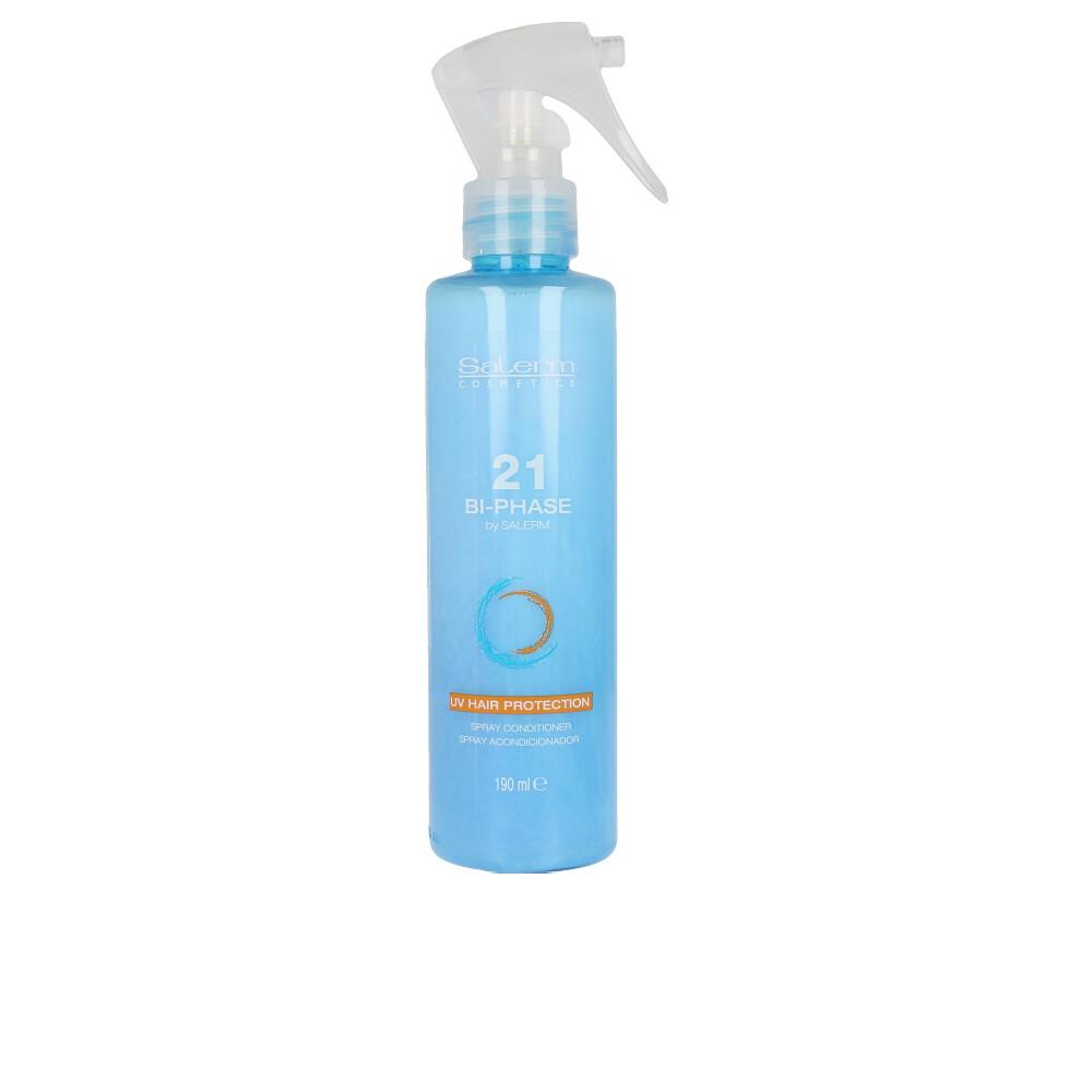 SALERM 21 bi-phase acondicionador spray