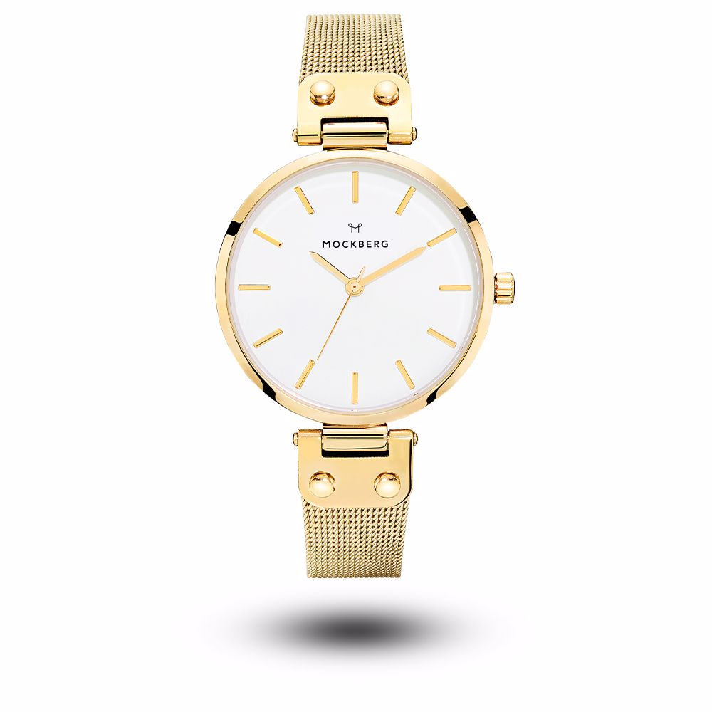 MO1601 Livia watch